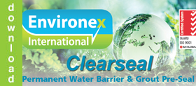 Download Clearseal