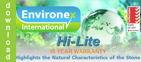 Download Hi-Lite